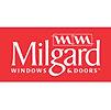 milgard-logo.jpg