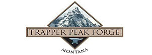 Trapper Peak Forge