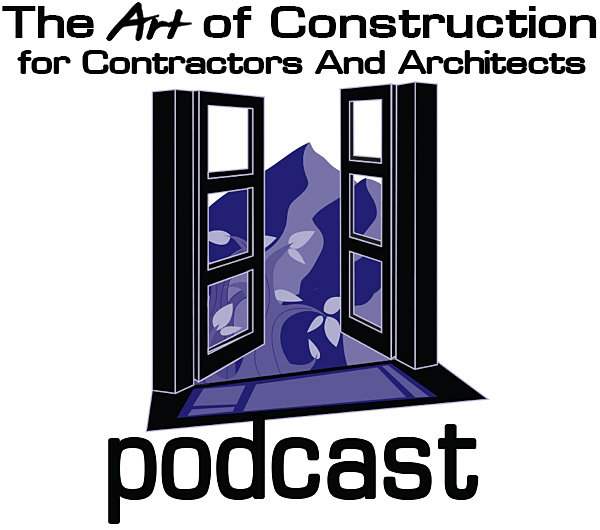 Click to go to The Art of Construction Podcast