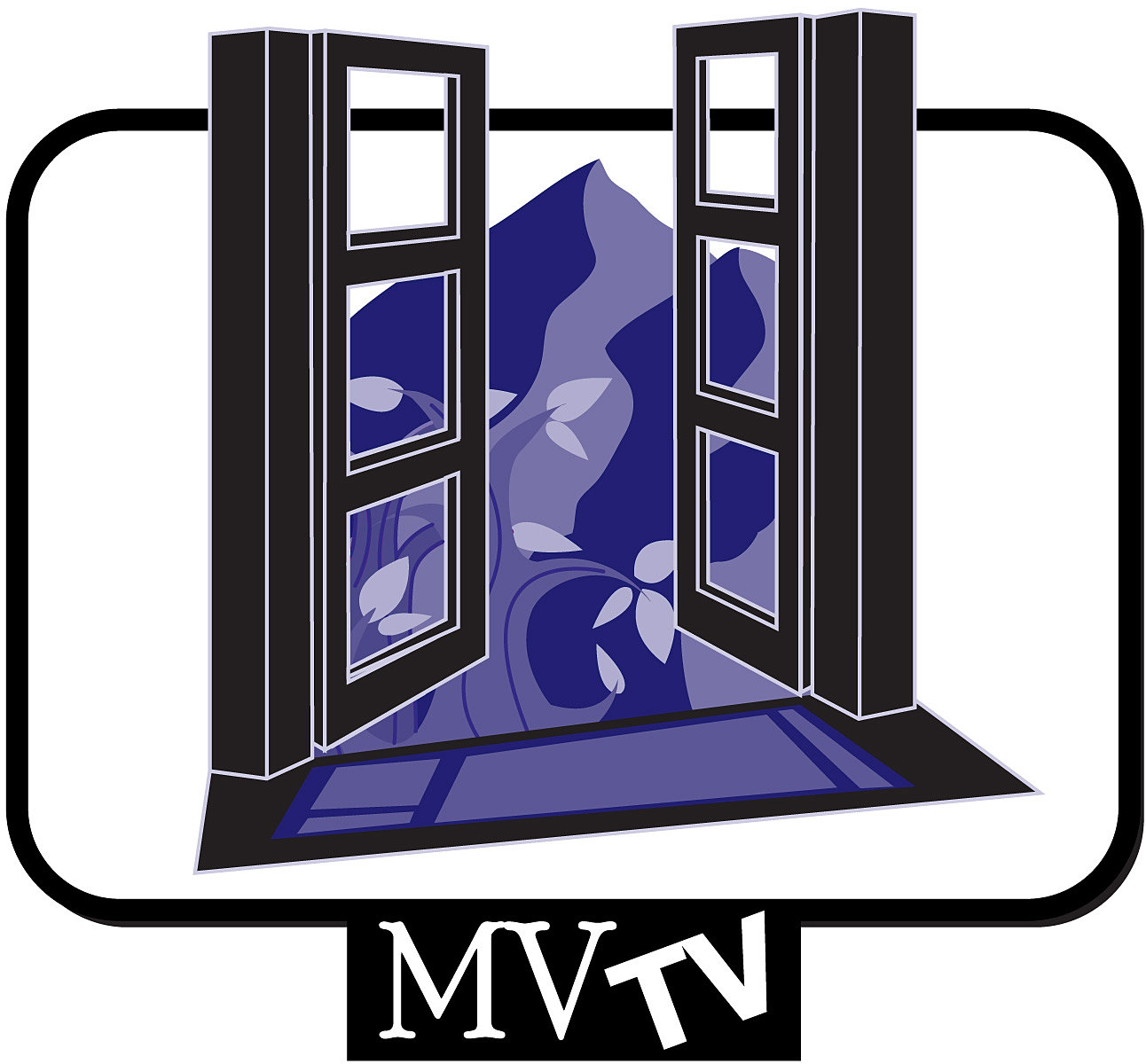 Click to go to MVTV