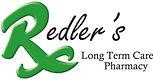 Redler's_Full_Color.jpg