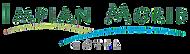 Logo ImpianMorib_edited.png