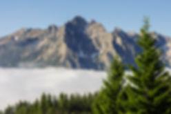Grand-Mogul-Mountain.jpg