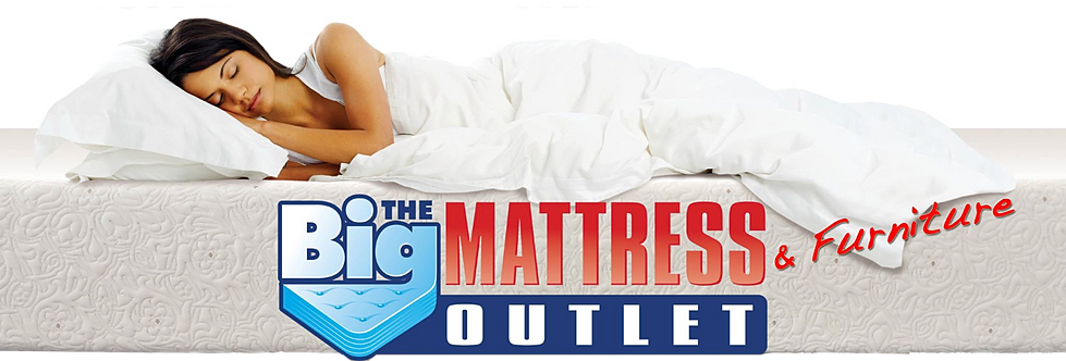 The Big Mattress Outlet How Often Should I Replace My