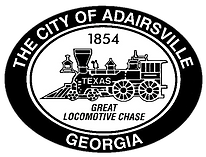 Adairsville City Council