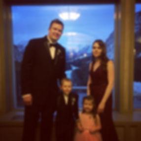 Mathieson Family - 2.JPG