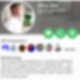 Screen Shot 2018-10-11 at 6.49.27 AM.png