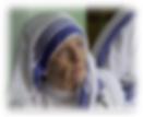 マザーテレサ画像.png