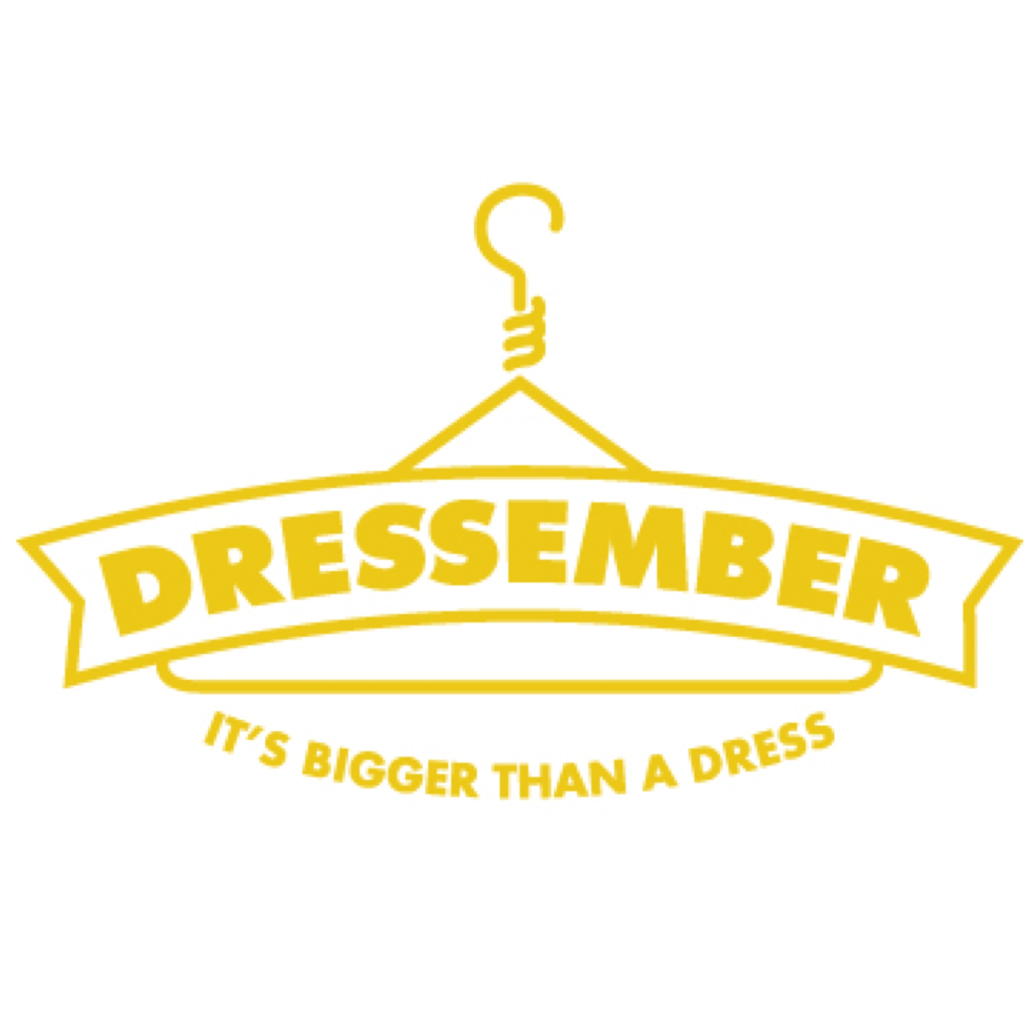 dressember international justice mission beyoutiful hope
