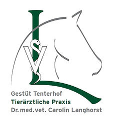 neues_Logo_1.jpg