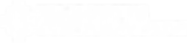 logo-horz-white-1.png
