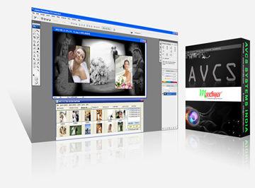 best wedding album design software softwarejpg