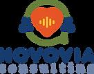 NovoVia_Logo.png