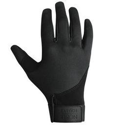 3_season_glove.jpg
