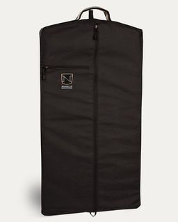 Show_Ready_Garment_Bag_Black_large.jpg