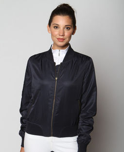 Summer_Bomber_Jacket_large.jpg