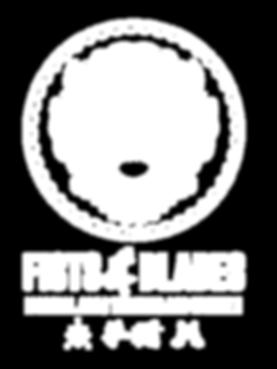 F&B_logo-2019.png