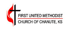 FUMC-Logo.jpg