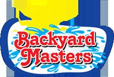Wonderful Backyard Masters