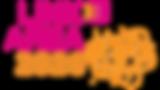 LINK AREA LOGO 2020 (1).png