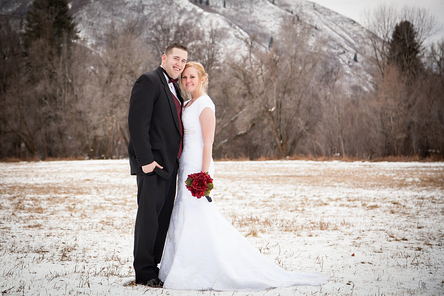 Wedding Dresses Spanish Fork Utah : Wedding photography utah country