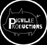 pigvilleB.png