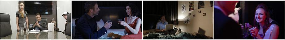 Untitled collage (7).jpg