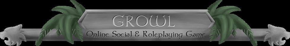 GROWL(Beta):Juego MMORPG de felinos y caninos[13+] D9454e_2d7eebf58f7b4a59b35d4cce15852059.png_srz_p_979_156_75_22_0.50_1.20_0