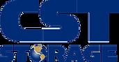 logo-cst.png