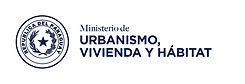 muvh_logo-01.jpg