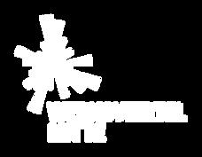 Logo_Werksviertel_Mitte_2zeilig_rgb.png