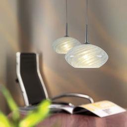 Bruck. Decorative LED lighting & jc-wright-lighting | New Page azcodes.com