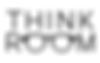 Thinkroom_logo.png