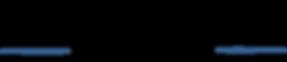 GlennJones_Logo.png