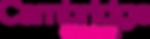 cambridge-logo-r-nettisivu.png