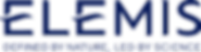 elemis-logo_1.png