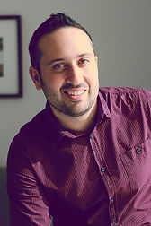 Alex Zavros - real estate marketing and branding specialist Perth