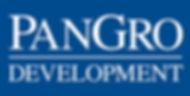 PanGro logo