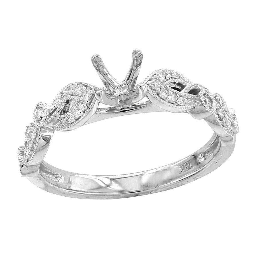 wedding rings st louis minimalist navokalcom With wedding rings st louis