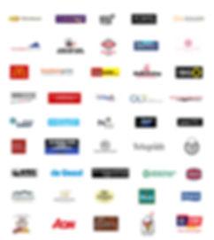 Support_Logos2.jpg