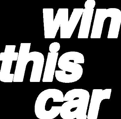 win-me.png