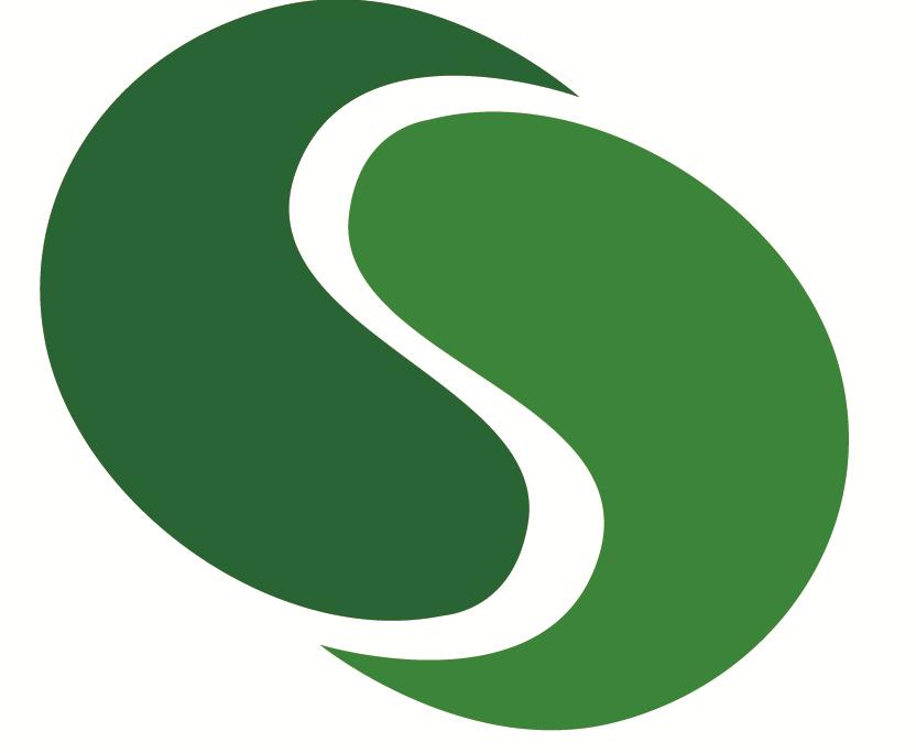 sbg living benefits health insurance life insurance and
