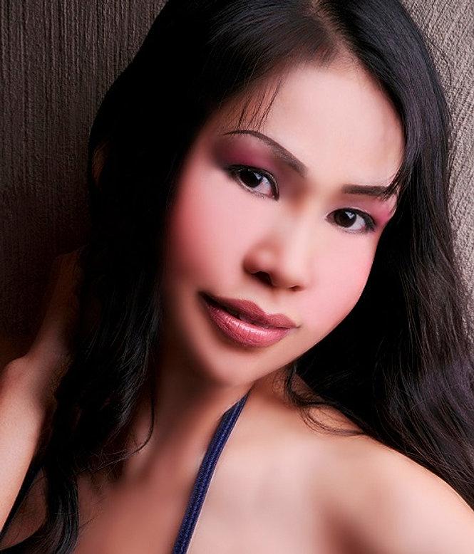 erotic thai massage kalgoorlie escorts