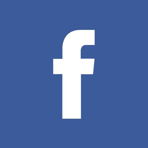 Siga-nos no Facebook!