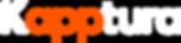 Kapptura-Logo-Tipo.png