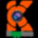 LogoKapp.png