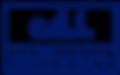 LogoAzul.png