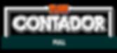 Plan-Contador.png