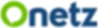onetz Logo.png