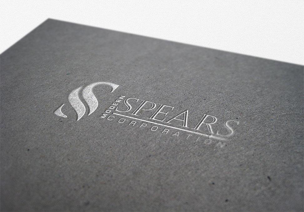 spears3.jpg
